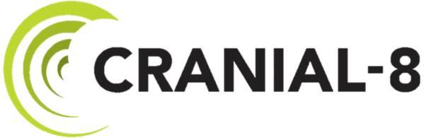 Cranial-8